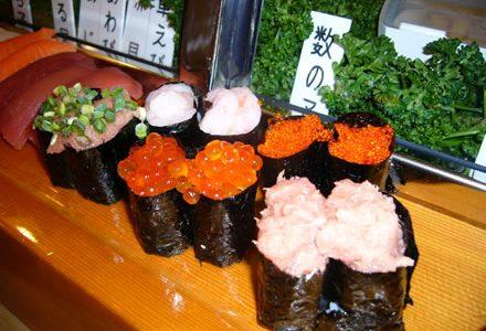 鮨!寿司!すし!