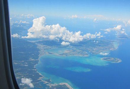 沖縄その1